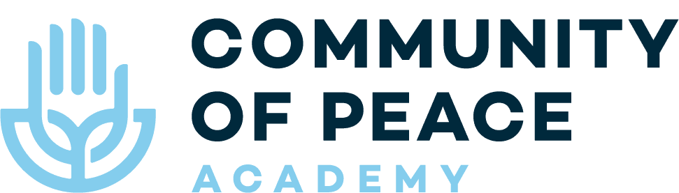home community of peace academy